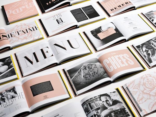 El papel 'margarita' de las marcas: la quiero, no la quiero, la quiero…. image